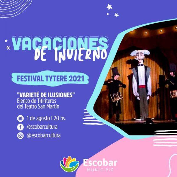 Festival-Tytere-2021